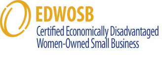 Economically Disadvataged Women Owned Small Business